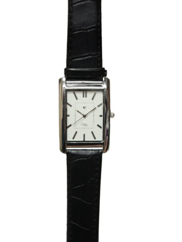 https://static1.cilory.com/113597-thickbox_default/archies-gents-wrist-watch.jpg