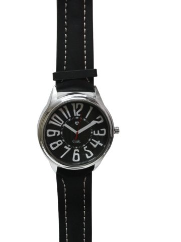 https://static7.cilory.com/113613-thickbox_default/archies-gents-wrist-watch.jpg
