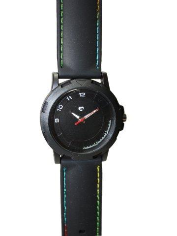 https://static5.cilory.com/113777-thickbox_default/archies-wrist-watch.jpg