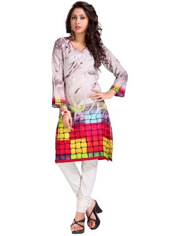 https://static4.cilory.com/114005-thickbox_default/victorian-multicolor-daily-wear-printed-kurti.jpg