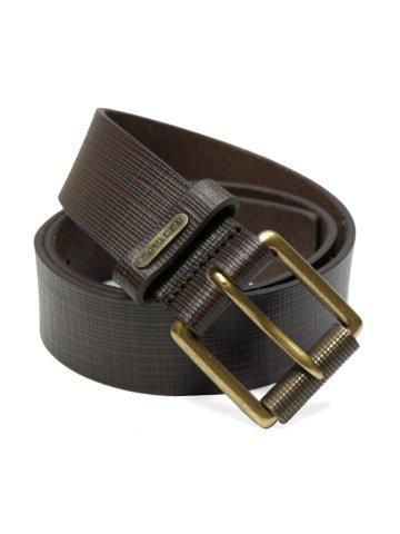 https://static5.cilory.com/114243-thickbox_default/redtape-men-s-dark-brown-leather-belt.jpg