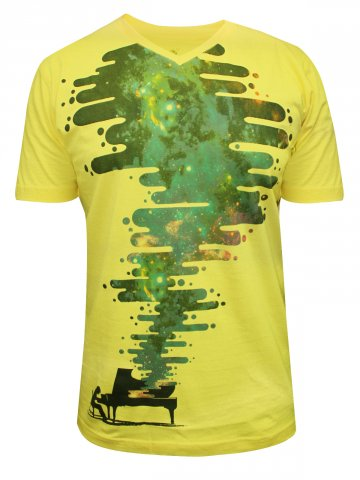 https://static7.cilory.com/114748-thickbox_default/sling-shot-yellow-v-neck-t-shirt.jpg