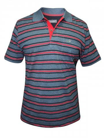 https://static4.cilory.com/114817-thickbox_default/crocodile-grey-stripes-polo-t-shirt.jpg