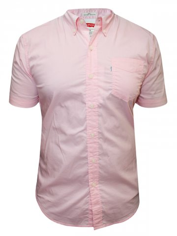 https://static5.cilory.com/115302-thickbox_default/levis-pink-solid-casual-shirt.jpg