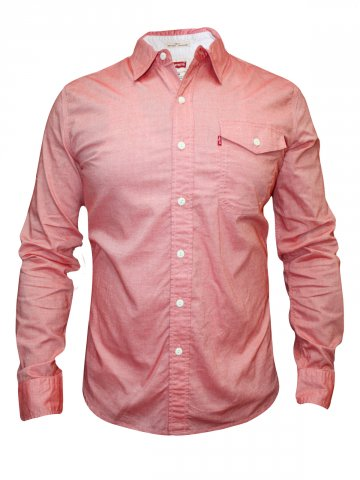 https://static9.cilory.com/115307-thickbox_default/levis-coral-solid-casual-shirt.jpg