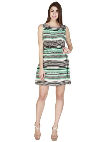 https://static9.cilory.com/115971-thickbox_default/mishka-multicolor-striped-polyester-dress.jpg