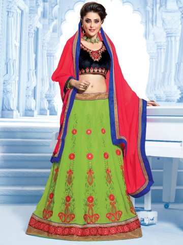 https://static7.cilory.com/116012-thickbox_default/ghoomer-black-green-semi-stitched-ghagra-choli.jpg