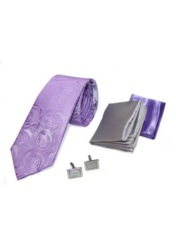 https://static7.cilory.com/116431-thickbox_default/dual-side-wearable-tie-with-cufflink-and-pocket-square.jpg