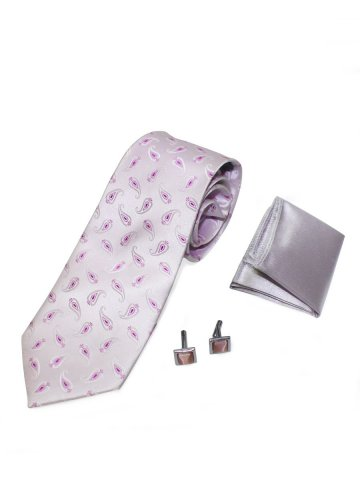 https://static7.cilory.com/116451-thickbox_default/poly-silk-tie-with-cufflink-and-pocket-square.jpg