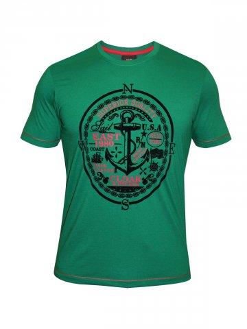 https://static2.cilory.com/116528-thickbox_default/cloak-decker-green-round-neck-t-shirt.jpg
