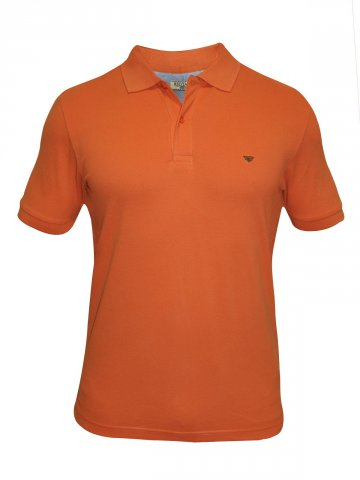 https://static5.cilory.com/116741-thickbox_default/red-tape-orange-polo-t-shirt.jpg