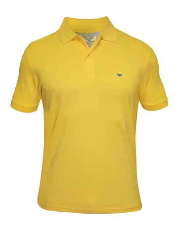 https://static4.cilory.com/116744-thickbox_default/red-tape-yellow-polo-t-shirt.jpg