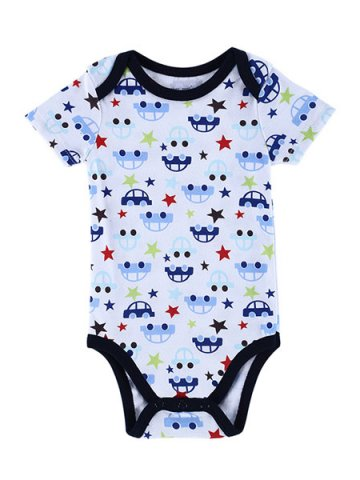 https://static1.cilory.com/117418-thickbox_default/allover-miniature-cars-print-cotton-baby-romper.jpg