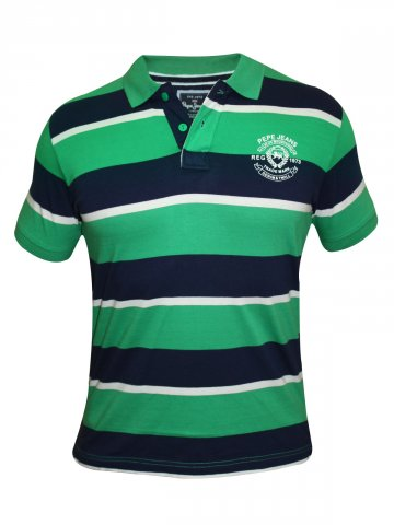 https://static9.cilory.com/117541-thickbox_default/pepe-jeans-green-polo-t-shirt.jpg
