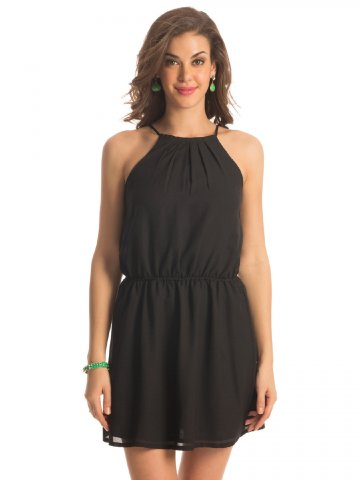 https://static4.cilory.com/117868-thickbox_default/prettysecrets-elegant-black-halter-fit-and-flare-dress.jpg