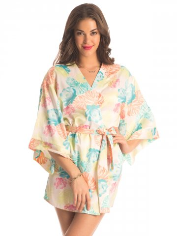 https://static2.cilory.com/118077-thickbox_default/prettysecrets-lime-tropical-kimono-wrap.jpg