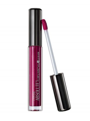 https://static1.cilory.com/118166-thickbox_default/lakme-absolute-plump-and-shine-lip-gloss.jpg