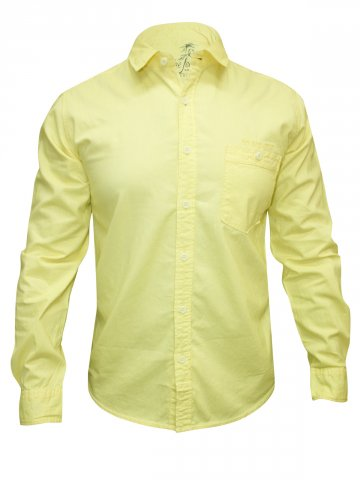 https://static9.cilory.com/118246-thickbox_default/pepe-jeans-lemon-casual-shirt.jpg