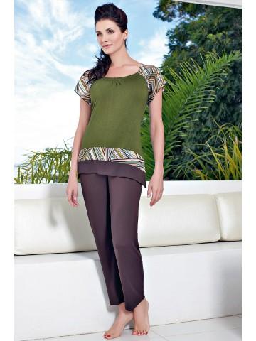 https://static8.cilory.com/11827-thickbox_default/inaya-tunic-top-and-comfort-pyjama.jpg
