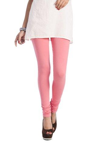 https://static2.cilory.com/119326-thickbox_default/rupa-softline-onion-pink-churidar-legging.jpg