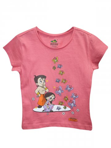 https://static2.cilory.com/119380-thickbox_default/chota-bheem-boy-peach-t-shirt.jpg