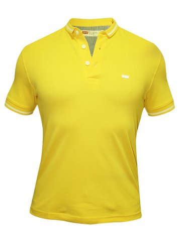 https://static1.cilory.com/119409-thickbox_default/levis-yellow-polo-t-shirt.jpg