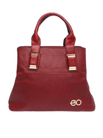 https://static7.cilory.com/120667-thickbox_default/e2o-red-ladies-satchel.jpg