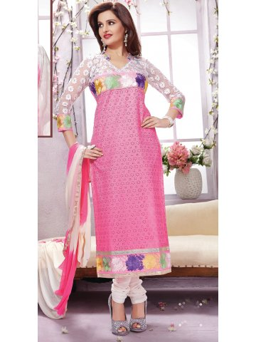 https://static2.cilory.com/120833-thickbox_default/designer-pink-semi-stitched-party-wear-suit.jpg