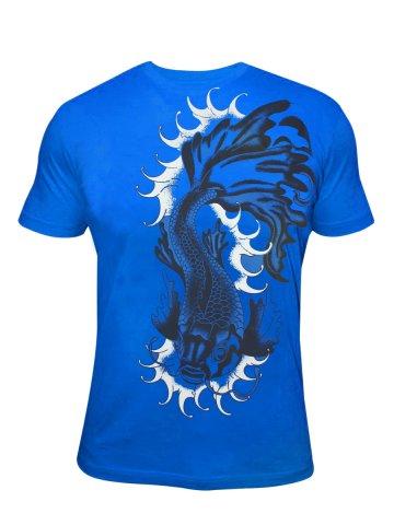 https://static8.cilory.com/121277-thickbox_default/slingshot-royal-blue-round-neck-tshirt.jpg