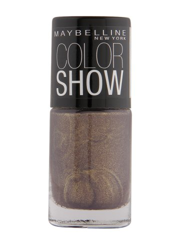 https://static6.cilory.com/121432-thickbox_default/maybelline-color-show.jpg