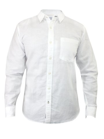 https://d38jde2cfwaolo.cloudfront.net/121992-thickbox_default/wrangler-white-linen-semi-formal-shirt.jpg
