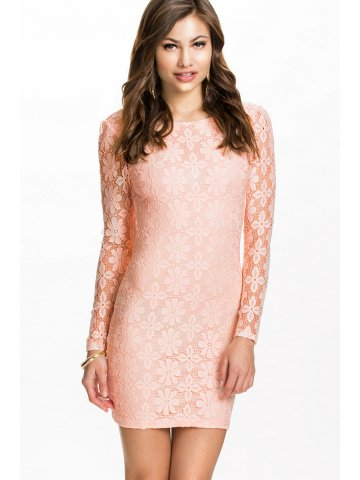 https://static5.cilory.com/122030-thickbox_default/light-pink-backless-lace-club-dress.jpg