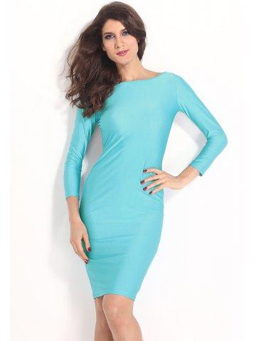 https://static1.cilory.com/122209-thickbox_default/ice-blue-low-back-midi-dress.jpg