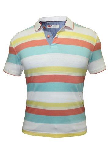 https://d38jde2cfwaolo.cloudfront.net/122738-thickbox_default/levis-multicolor-polo-t-shirt.jpg