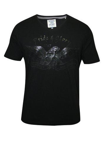 https://static.cilory.com/122756-thickbox_default/wrangler-black-v-neck-t-shirt.jpg