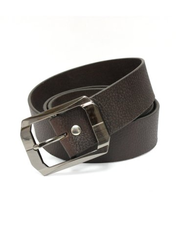 https://static6.cilory.com/122790-thickbox_default/passion-star-men-s-leather-belt.jpg