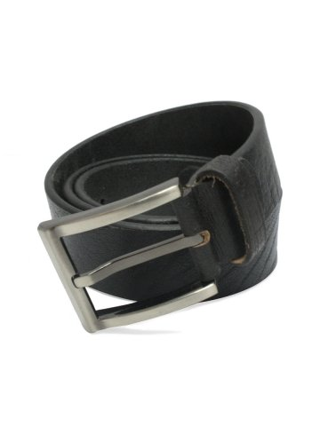 https://static7.cilory.com/122798-thickbox_default/passion-star-men-s-leather-belt.jpg