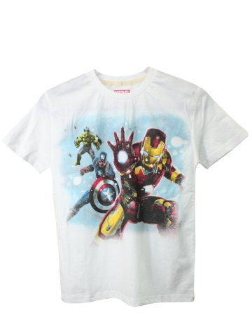 https://static8.cilory.com/122812-thickbox_default/avengers-white-half-sleeves-t-shirt.jpg