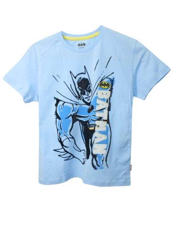 https://static9.cilory.com/122824-thickbox_default/batman-sky-blue-half-sleeve-t-shirt.jpg