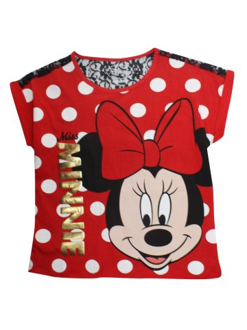https://static5.cilory.com/122833-thickbox_default/minne-mouse-red-half-sleeves-tee.jpg