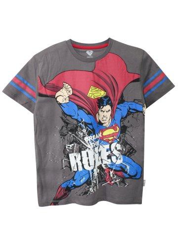 https://static1.cilory.com/122846-thickbox_default/superman-dark-grey-half-sleeve-t-shirt.jpg