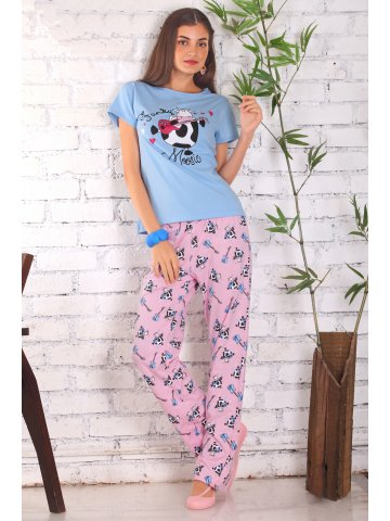 https://static8.cilory.com/123063-thickbox_default/july-women-pyjama-set.jpg
