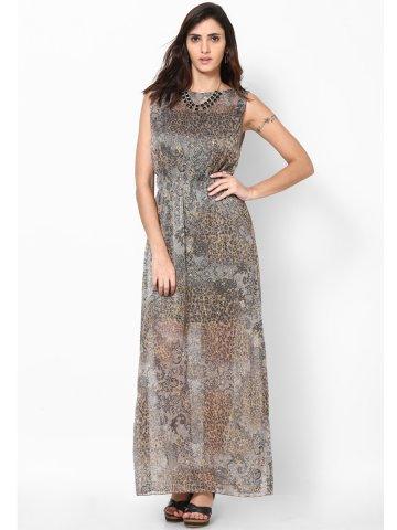 https://static4.cilory.com/123513-thickbox_default/i-know-grey-dress.jpg
