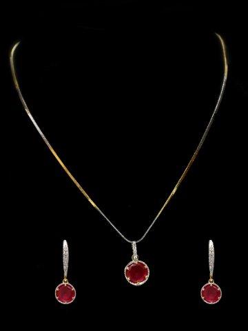 https://static8.cilory.com/123938-thickbox_default/elegant-women-necklace.jpg