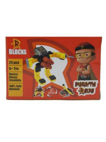 https://static4.cilory.com/124076-thickbox_default/mighty-raju-plastic-blocks.jpg