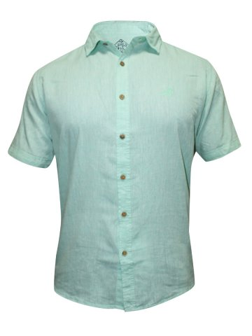 https://static4.cilory.com/124151-thickbox_default/pepe-jeans-sea-green-cotton-linen-casual-t-shirt.jpg