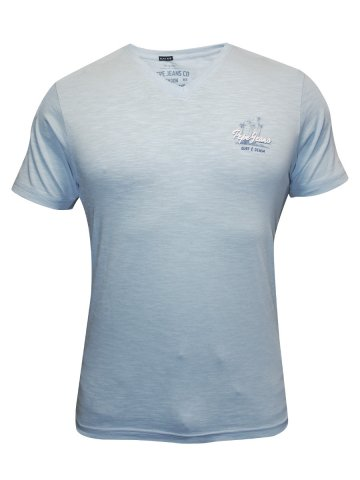 https://static7.cilory.com/124166-thickbox_default/pepe-jeans-sky-blue-v-neck-t-shirt.jpg