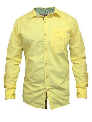 https://static6.cilory.com/124289-thickbox_default/tom-hatton-yellow-solid-casual-shirt.jpg