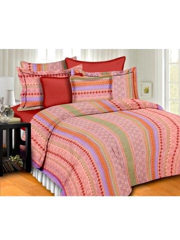 https://static8.cilory.com/124349-thickbox_default/vrishti-cotton-printed-bedsheet.jpg