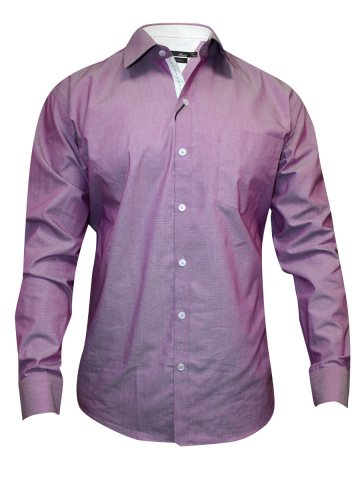 https://static3.cilory.com/124639-thickbox_default/rebel-pink-formal-shirt.jpg